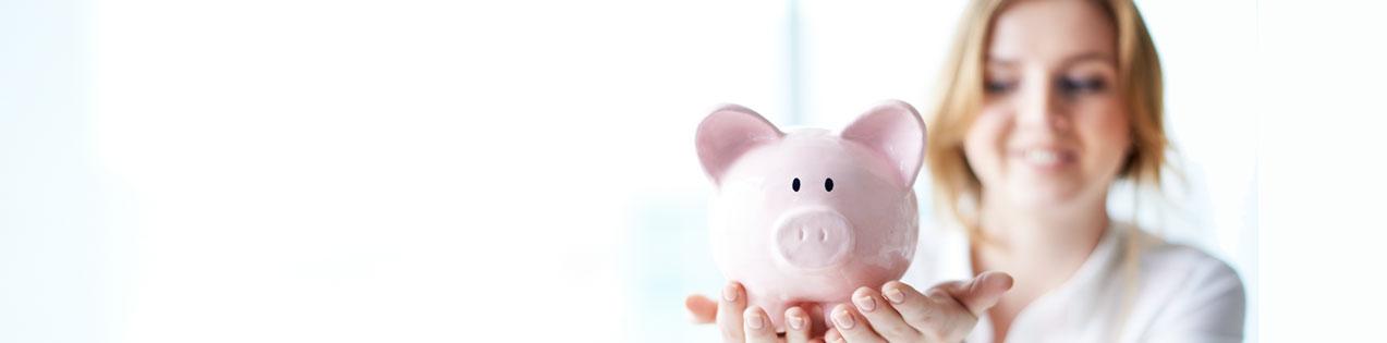 Persoonlijke lening en Doorlopend krediet